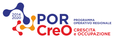 PORCreO-logo