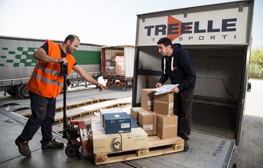 carico-scarico-tre-elle-trasporti