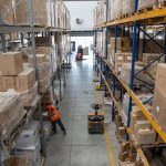 tre-elle-trasporti-magazzino-inventario-logistica