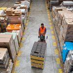 tre-elle-trasporti-movimentazione-pallet-magazzino-logistica