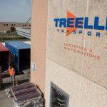 tre-elle-trasporti-magazzino-logistica-distribuzione