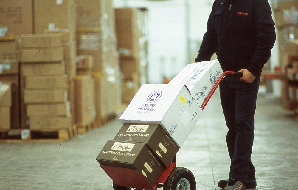 tre-elle-trasporti-consegna-vino
